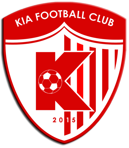 آکادمی فوتبال کیا - KIA FOOTBALL ACADEMY